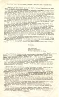 Public letter from the National Organization for Women to Sidney P. Marland, U.S. Commissioner of Education, November 8, 1971, page 3