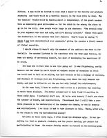 Women's Movement Reflection, 1974, page 2