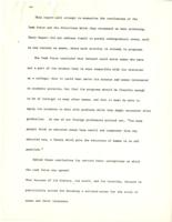 Report on the conclusions of the Task Force on Barnard and the Educated Woman, 1971, page 4