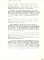 Report of the Director of Placement and Career Planning to the President, 1970-1971, page 4
