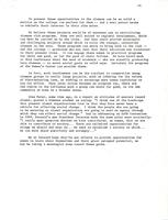 Barnard's New Women's Center and the Thinking Behind It, 1971, page 5