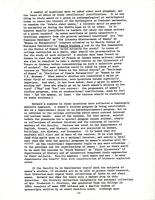 Memorandum to officers of instruction and administration from the Dean of Faculty LeRoy C. Breunig, January 12, 1971, page 7