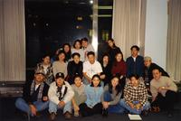 Columbia University Korean Students Association, 1997